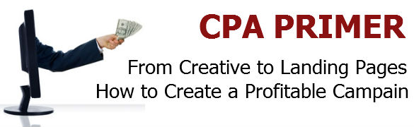 CPA Marketing Tips
