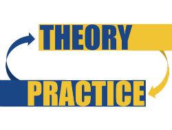 practice affiliate skills