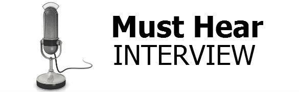 derek halpern interview