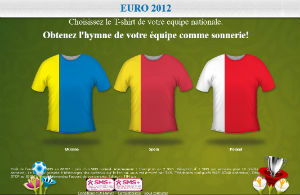 euro 2012 affiliate creative
