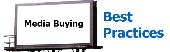 media buying tips