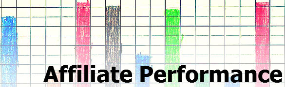 affiliate performance