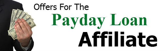 payday-loan-offers