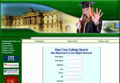 collegeandtuition-lp