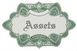 Build Affiliate Assets