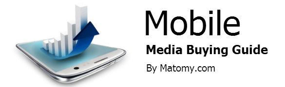Mobile Media Buying Guide