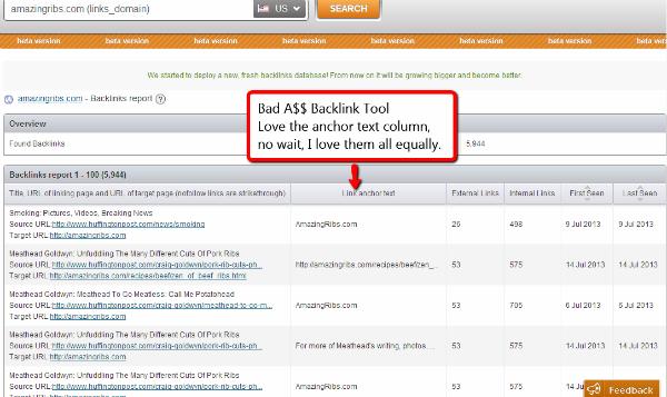 backlink_toolsm