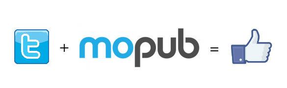 twitter buys mopub