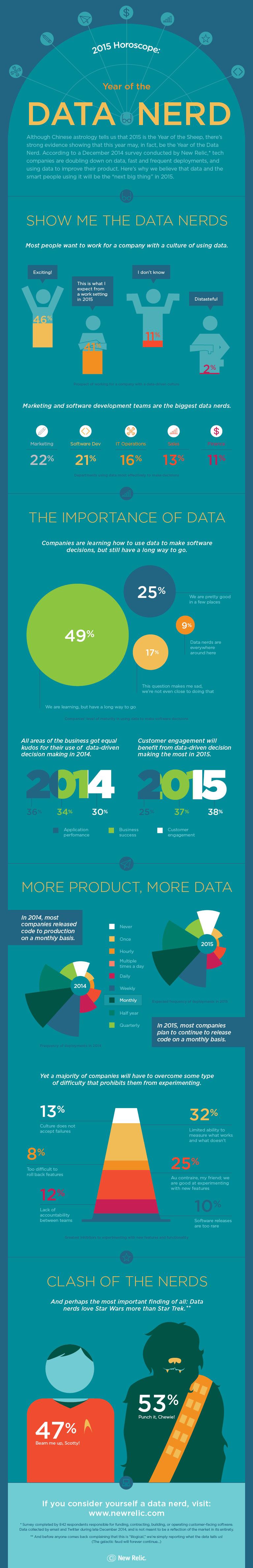YearOfTheDataNerd_Infographic_FINAL_2