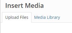 Upload_files_