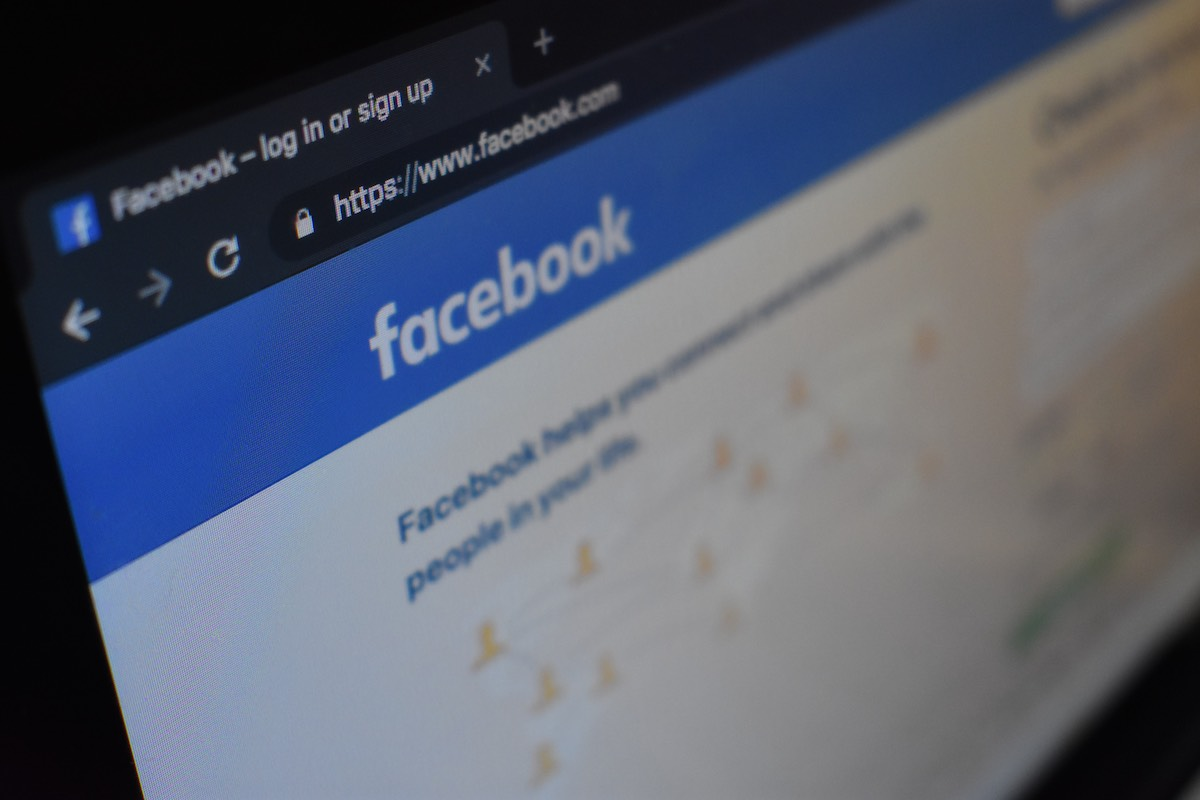 FTC Approves Modification of 2012 Facebook Privacy Order