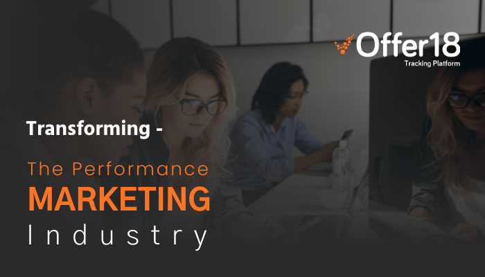offer18-transforming-performance-marketing-advanced-tracking