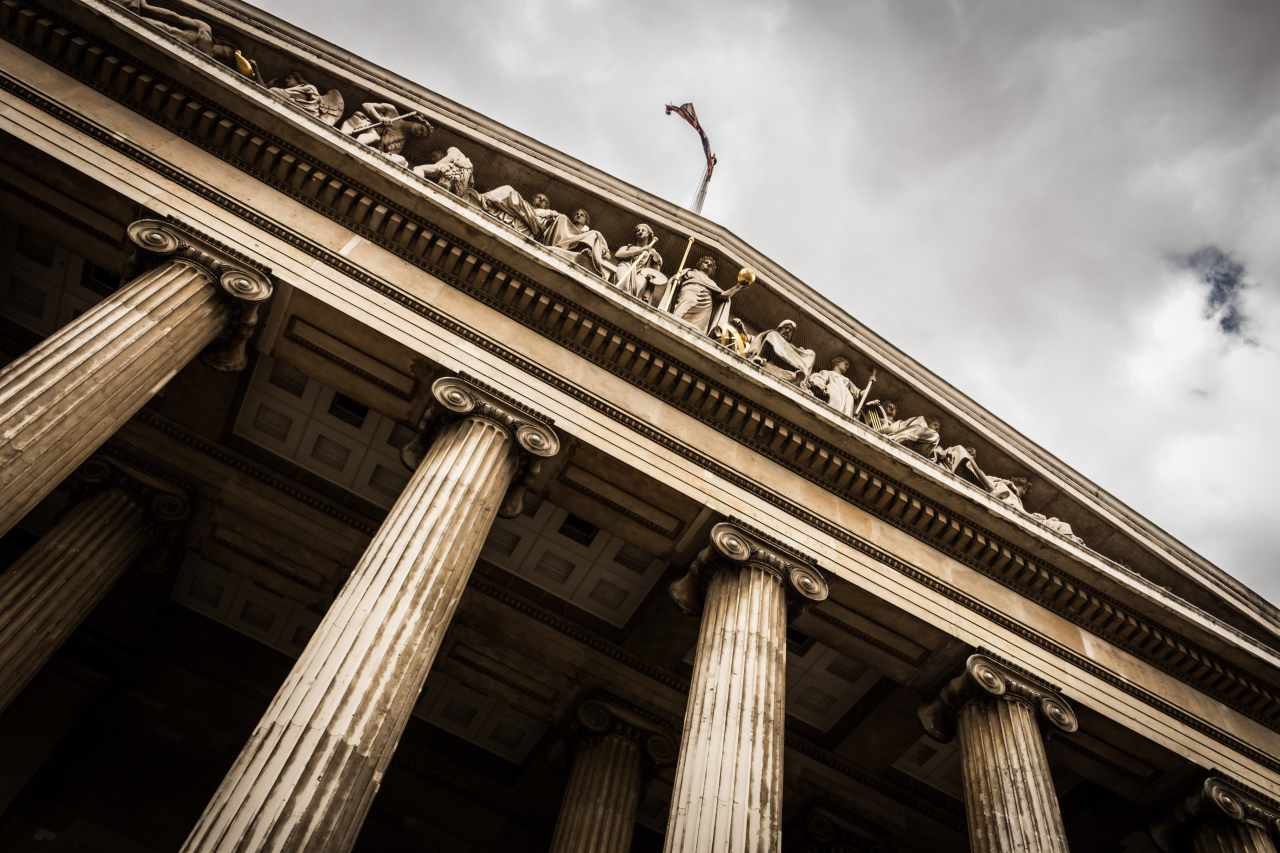 Supreme Court Says FTC Lacks Authority to Pursue Monetary Relief in Federal Court Pursuant to Section 13(b) of the FTC Act.